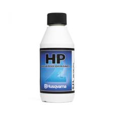 Dvitaktė alyva HP 0,1 L