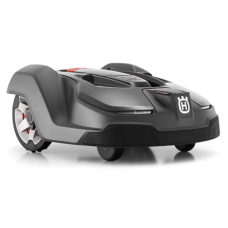 HUSQVARNA AUTOMOWER® AM 420