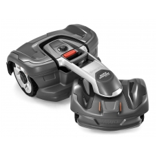 HUSQVARNA AUTOMOWER® AM 435XAWD