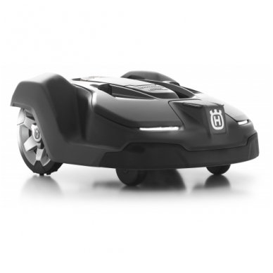 HUSQVARNA AUTOMOWER® AM 450X