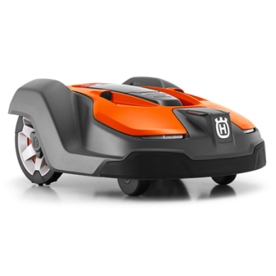 HUSQVARNA AUTOMOWER® AM 520