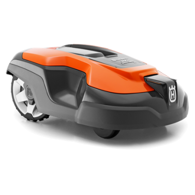 HUSQVARNA AUTOMOWER® AM 550